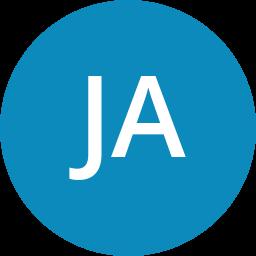 Janani Avatar Alt Tribe