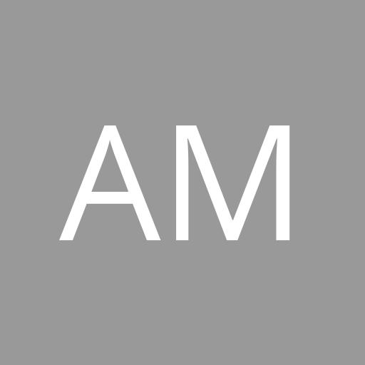 participant-profile-pictures