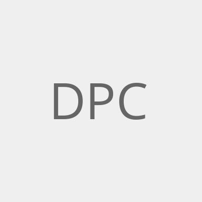 dpc熨斗美容仪