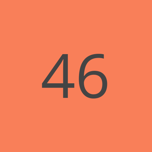 46ERTUGRUL46