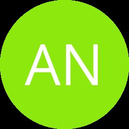 Anna68