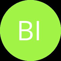 Binode39
