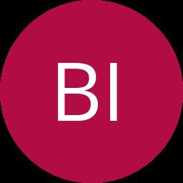 Bistouquette