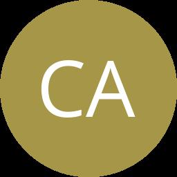 Caro41
