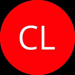 Claudine54