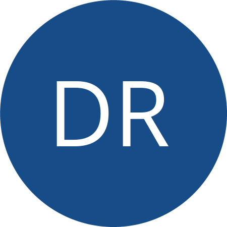 Dralix