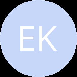 E.Karine