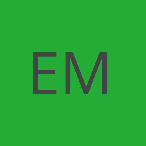 Emir345