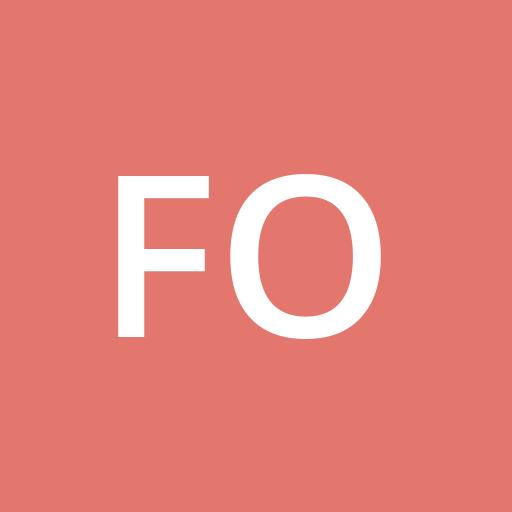 FormaSpot