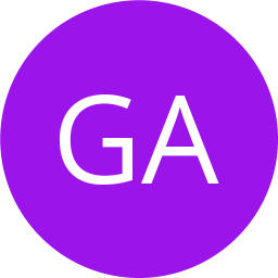 Galla