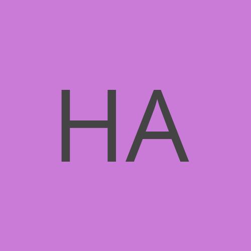 HAKKI33