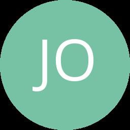 JOËLLE