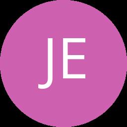 Jeanne