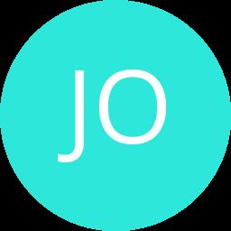 JoséeR