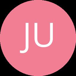 JulietteD5