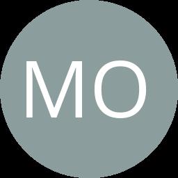 Monica95