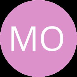 Morgane.L