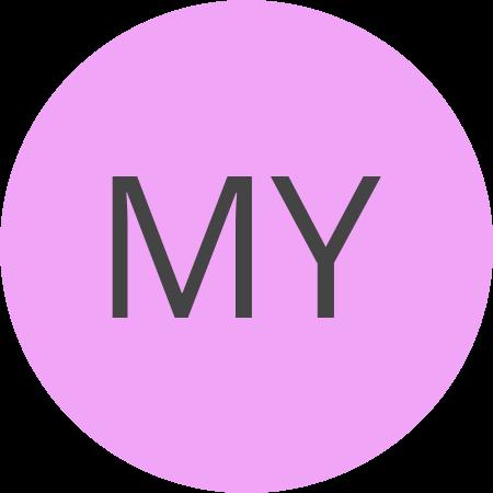 MySimS3k®
