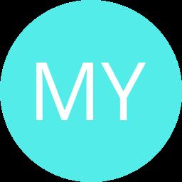 Myamoto57