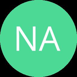 Nathon