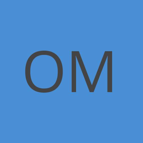 Omer33qq