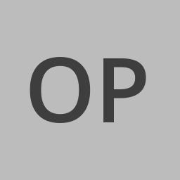 Picture for OpenAI