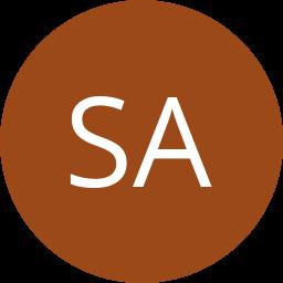 Sabinette