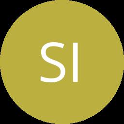 Sissoun007