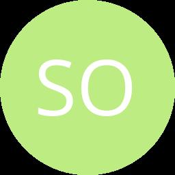 Solange11