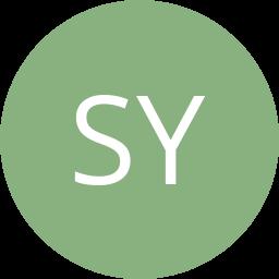 Sylvie.M