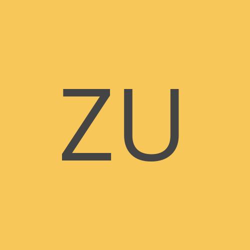 Zuck434