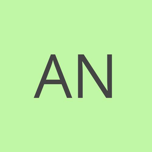 anan2424