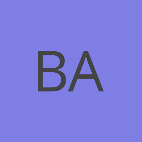 baban53045