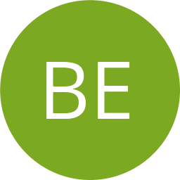 bebelle25