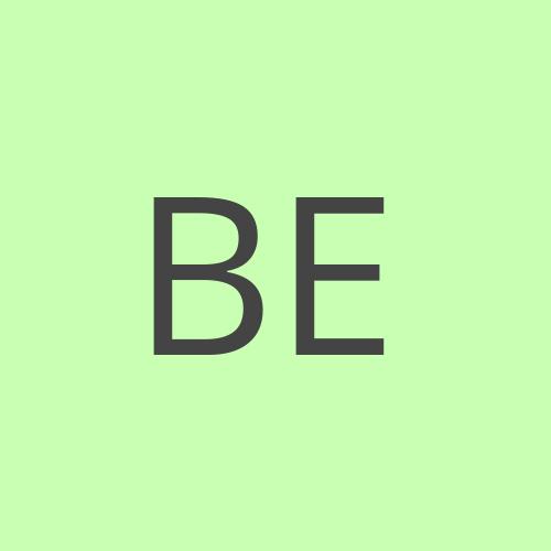 bengisoy