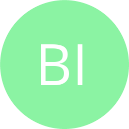 bidette