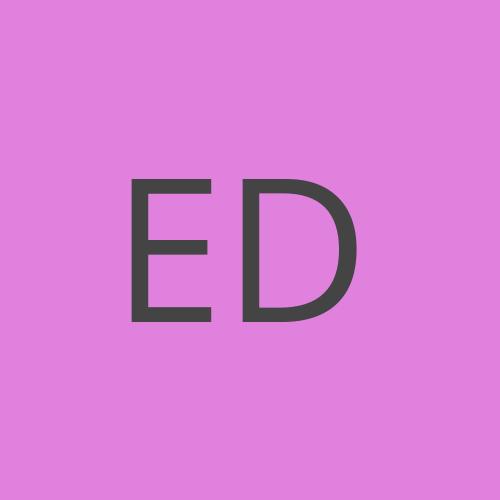 eddyy82
