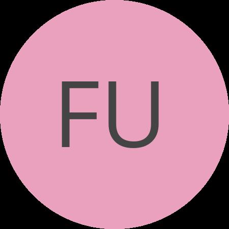 furkannozay