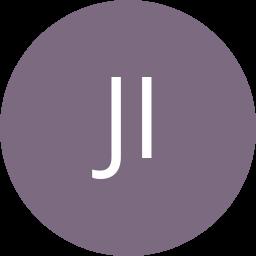 jiji34