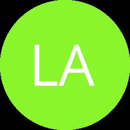 lalie82