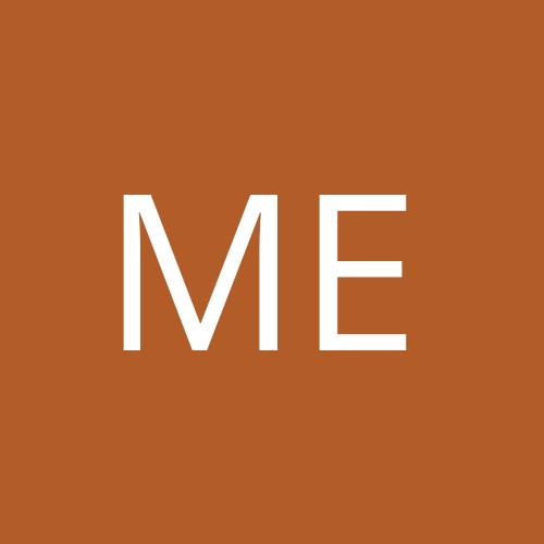 mehmetali39