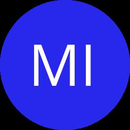 michelle