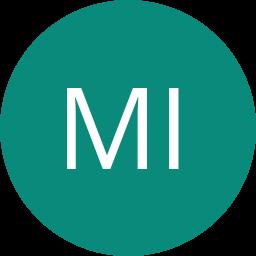 miclo