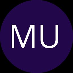 muti7478