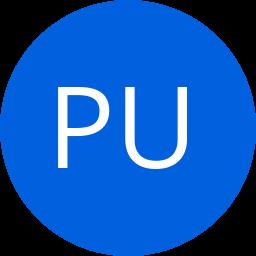 pupuce6681