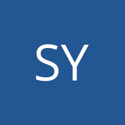 syrechxd