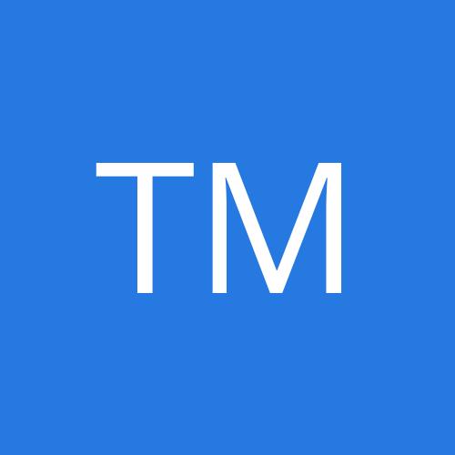 tmts35