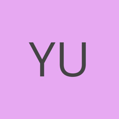 yunusbabarize