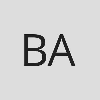 Barbu Eugen