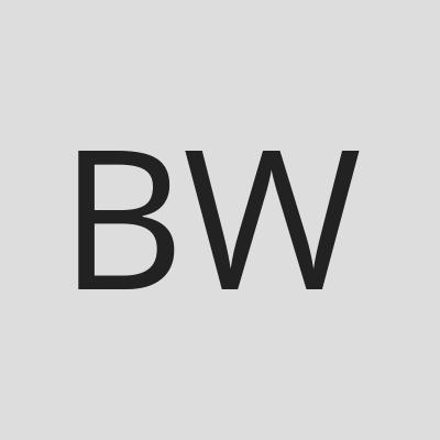 Builderz WA